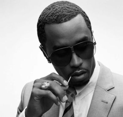 001182dd8dfcc4fbbb45d33ac8365eba--sean-combs-black-white-photos