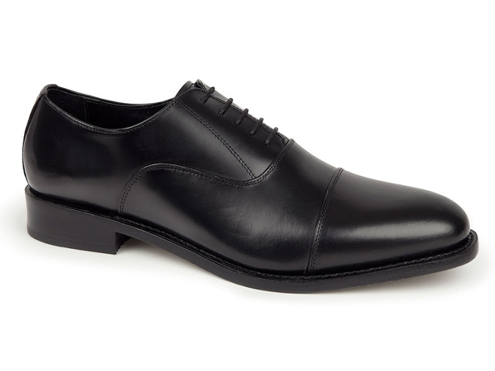 Samuel_Windsor_oxford_shoe