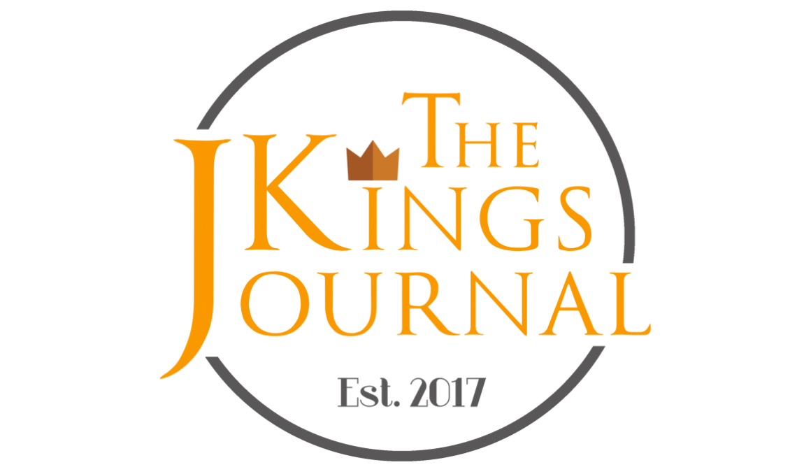 The King's Journal